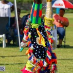 St. David's Islanders and Native Community Bermuda Pow Wow, June 9 2018-0848
