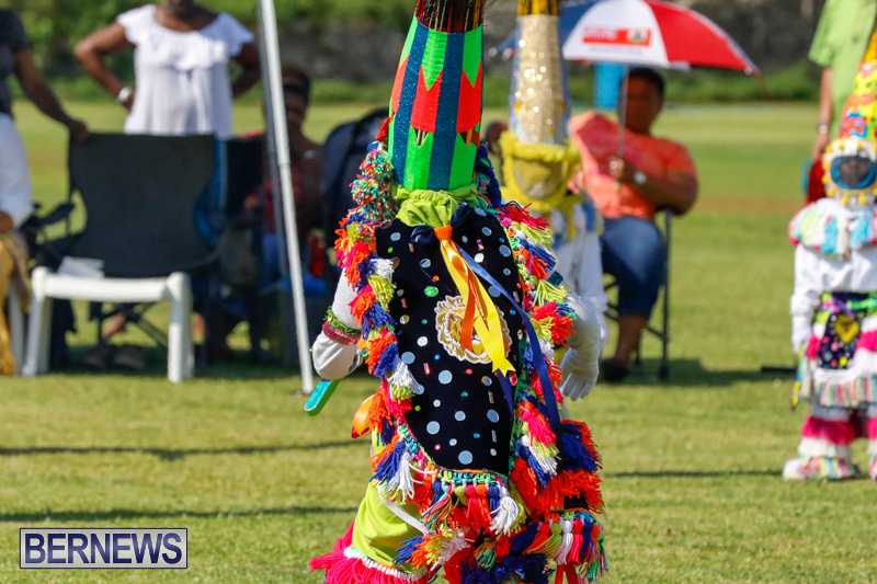 St.-David's-Islanders-and-Native-Community-Bermuda-Pow-Wow-June-9-2018-0848