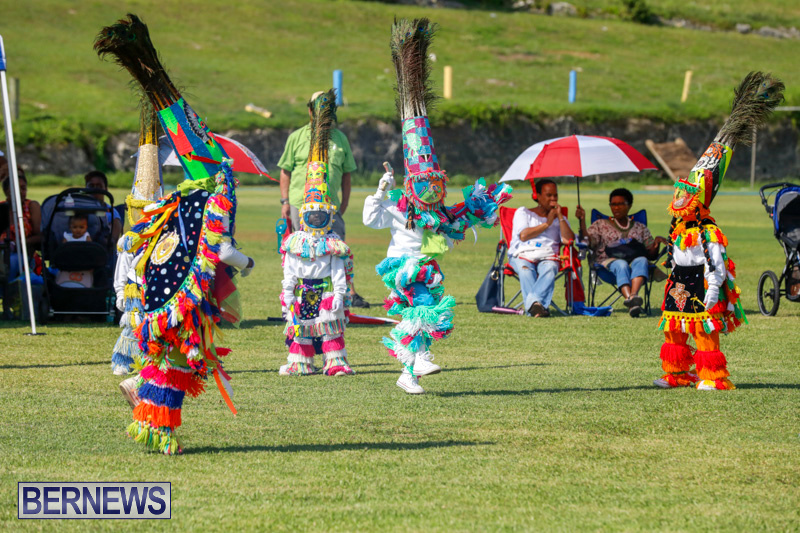 St.-David's-Islanders-and-Native-Community-Bermuda-Pow-Wow-June-9-2018-0854