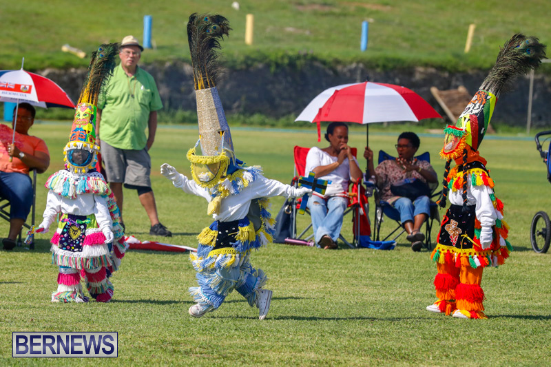 St.-David's-Islanders-and-Native-Community-Bermuda-Pow-Wow-June-9-2018-0855
