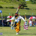 St. David's Islanders and Native Community Bermuda Pow Wow, June 9 2018-0874
