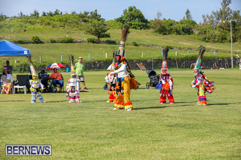 St.-David's-Islanders-and-Native-Community-Bermuda-Pow-Wow-June-9-2018-0887