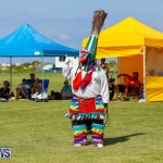 St. David's Islanders and Native Community Bermuda Pow Wow, June 9 2018-0888