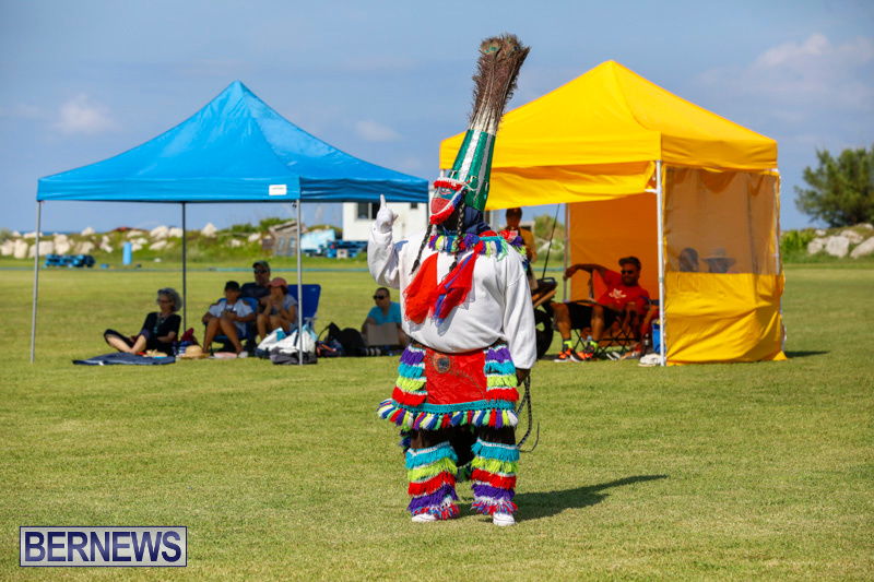 St.-David's-Islanders-and-Native-Community-Bermuda-Pow-Wow-June-9-2018-0888