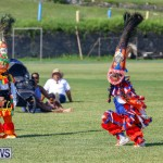 St. David's Islanders and Native Community Bermuda Pow Wow, June 9 2018-0902