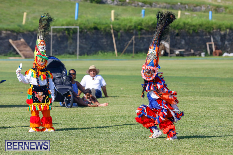 St.-David's-Islanders-and-Native-Community-Bermuda-Pow-Wow-June-9-2018-0902