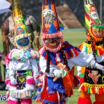 St. David's Islanders and Native Community Bermuda Pow Wow, June 9 2018-0906