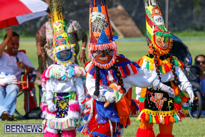 St.-David's-Islanders-and-Native-Community-Bermuda-Pow-Wow-June-9-2018-0906