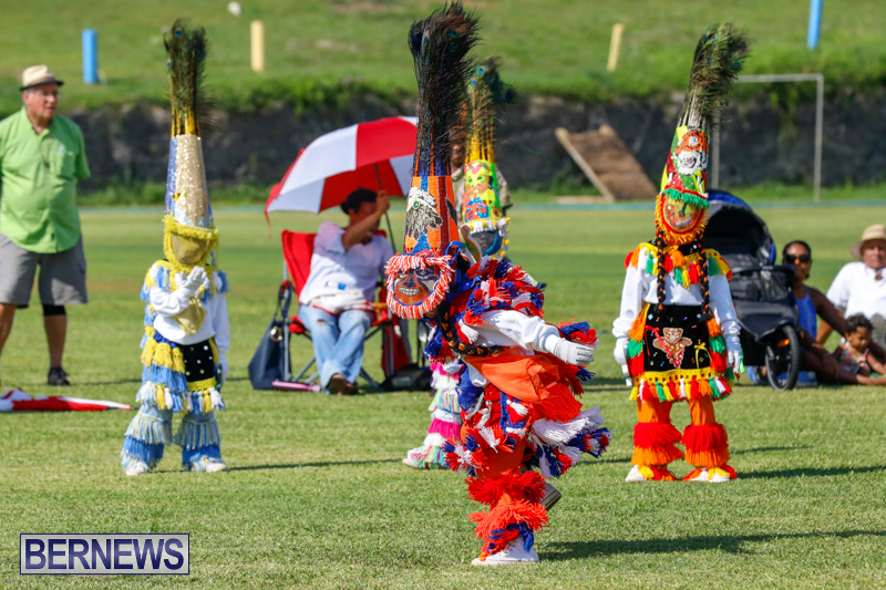 St.-David's-Islanders-and-Native-Community-Bermuda-Pow-Wow-June-9-2018-0907