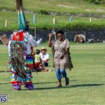 St. David's Islanders and Native Community Bermuda Pow Wow, June 9 2018-0912