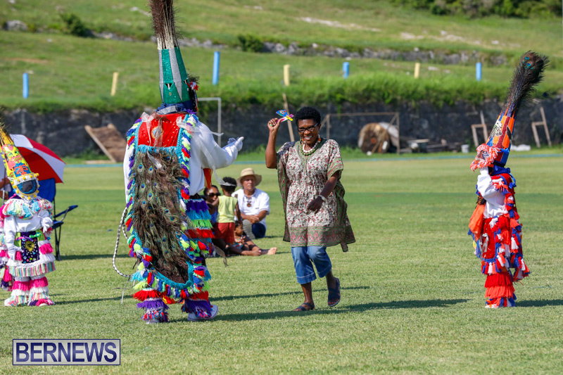 St.-David's-Islanders-and-Native-Community-Bermuda-Pow-Wow-June-9-2018-0912