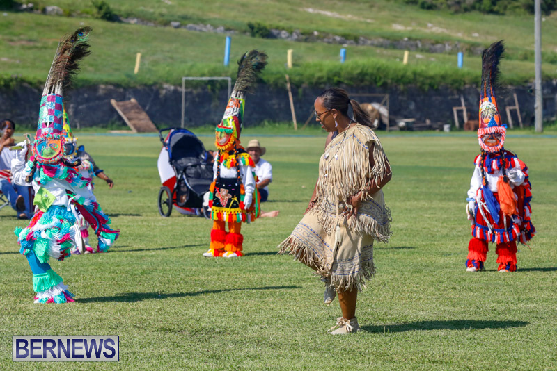 St.-David's-Islanders-and-Native-Community-Bermuda-Pow-Wow-June-9-2018-0930