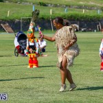 St. David's Islanders and Native Community Bermuda Pow Wow, June 9 2018-0932