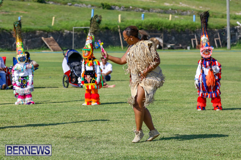 St.-David's-Islanders-and-Native-Community-Bermuda-Pow-Wow-June-9-2018-0932