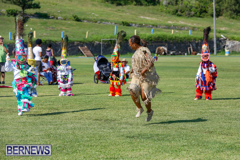 St.-David's-Islanders-and-Native-Community-Bermuda-Pow-Wow-June-9-2018-0934