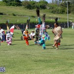 St. David's Islanders and Native Community Bermuda Pow Wow, June 9 2018-0940