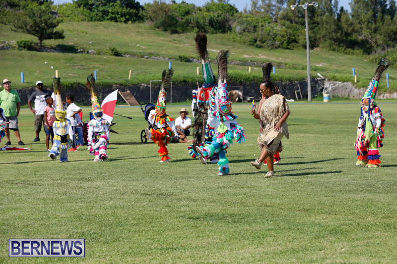 St.-David's-Islanders-and-Native-Community-Bermuda-Pow-Wow-June-9-2018-0940