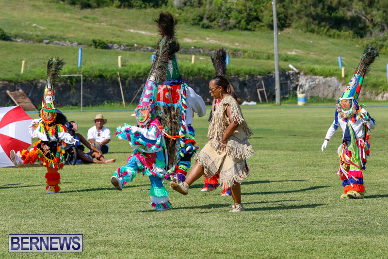 St.-David's-Islanders-and-Native-Community-Bermuda-Pow-Wow-June-9-2018-0941