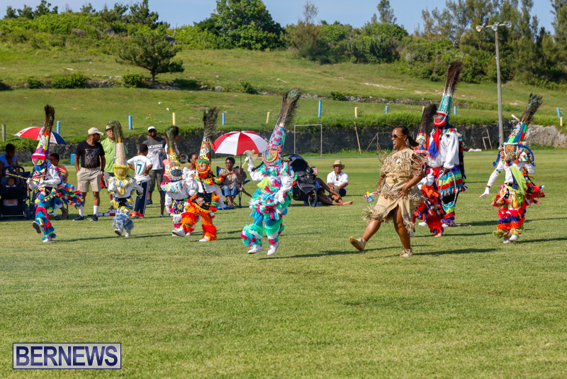 St.-David's-Islanders-and-Native-Community-Bermuda-Pow-Wow-June-9-2018-0945