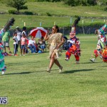 St. David's Islanders and Native Community Bermuda Pow Wow, June 9 2018-0949