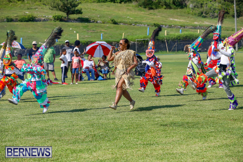 St.-David's-Islanders-and-Native-Community-Bermuda-Pow-Wow-June-9-2018-0949