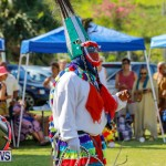 St. David's Islanders and Native Community Bermuda Pow Wow, June 9 2018-0959