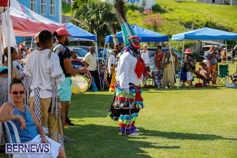 St.-David's-Islanders-and-Native-Community-Bermuda-Pow-Wow-June-9-2018-0961