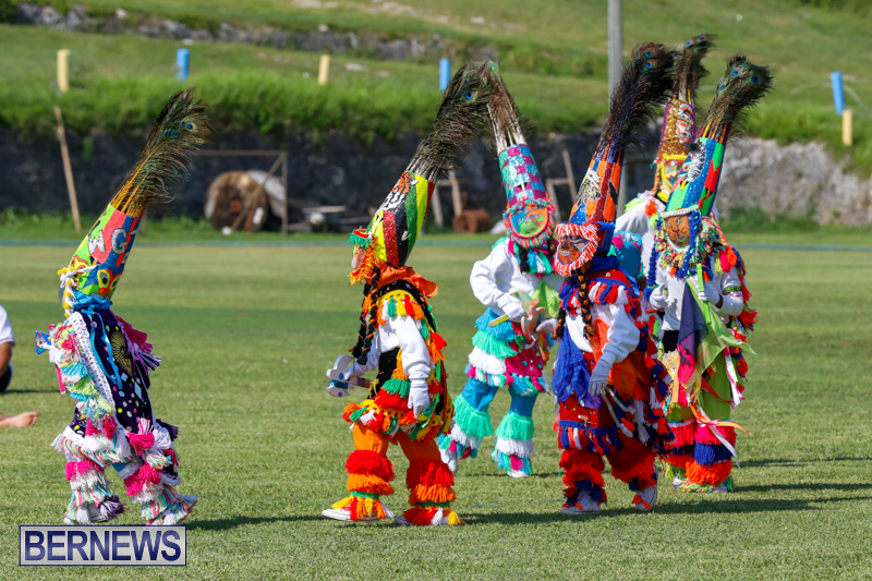St.-David's-Islanders-and-Native-Community-Bermuda-Pow-Wow-June-9-2018-0962