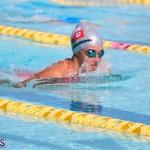 Swimming Bermuda June 13 2018 (17)