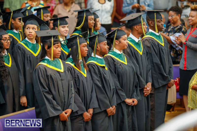 The-Berkeley-Institute-Graduation-Bermuda-June-28-2018-8059