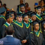 The Berkeley Institute Graduation Bermuda, June 28 2018-8061