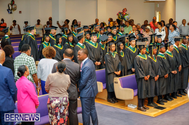 The-Berkeley-Institute-Graduation-Bermuda-June-28-2018-8067