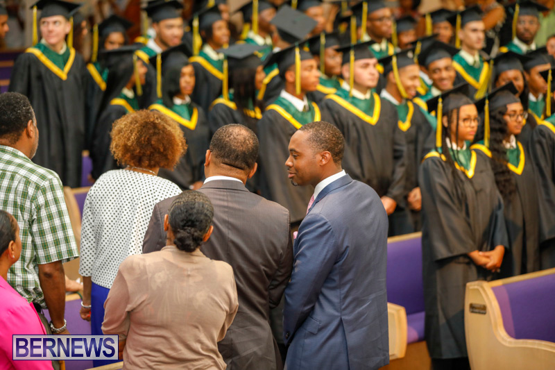 The-Berkeley-Institute-Graduation-Bermuda-June-28-2018-8068