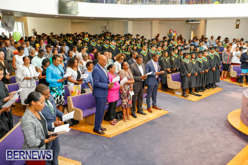 The-Berkeley-Institute-Graduation-Bermuda-June-28-2018-8079