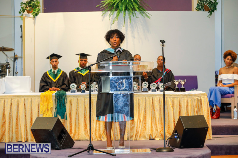 The-Berkeley-Institute-Graduation-Bermuda-June-28-2018-8086
