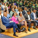 The Berkeley Institute Graduation Bermuda, June 28 2018-8090