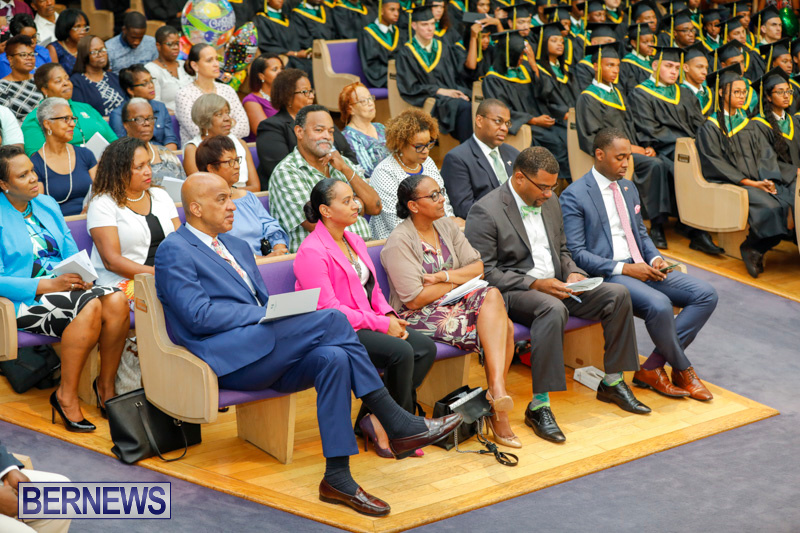 The-Berkeley-Institute-Graduation-Bermuda-June-28-2018-8090