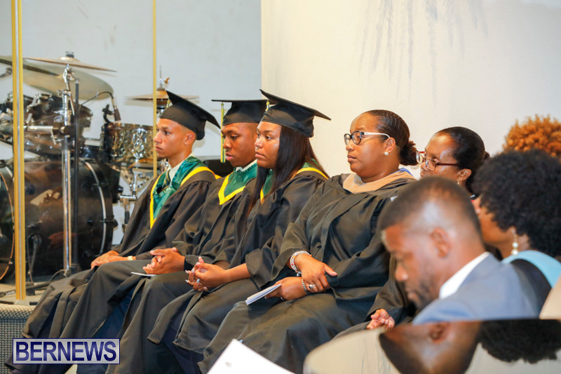 The-Berkeley-Institute-Graduation-Bermuda-June-28-2018-8100