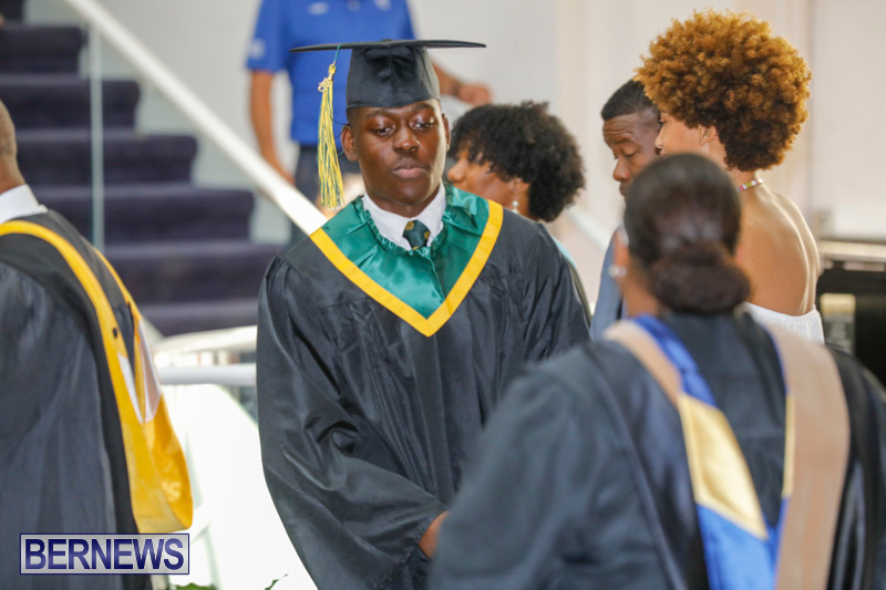 The-Berkeley-Institute-Graduation-Bermuda-June-28-2018-8112