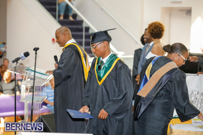 The-Berkeley-Institute-Graduation-Bermuda-June-28-2018-8115