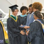 The Berkeley Institute Graduation Bermuda, June 28 2018-8120