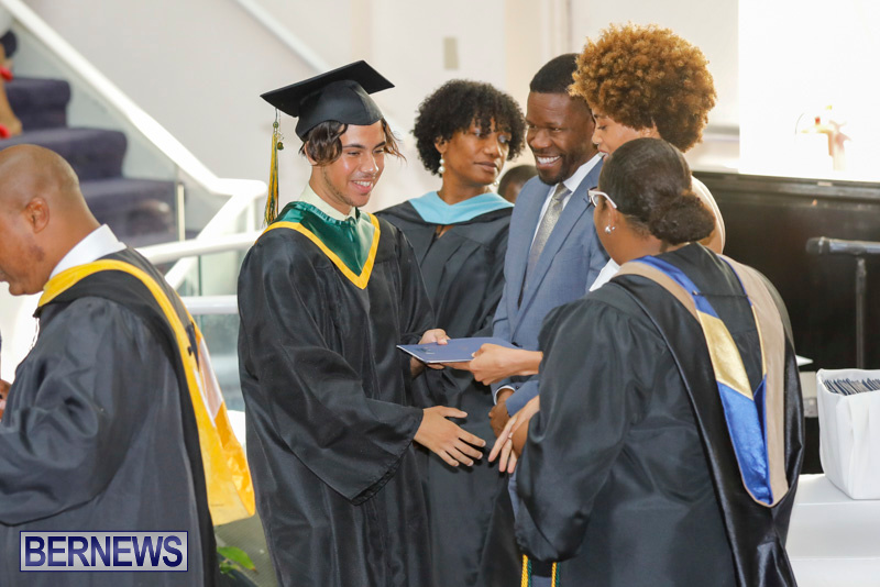 The-Berkeley-Institute-Graduation-Bermuda-June-28-2018-8120