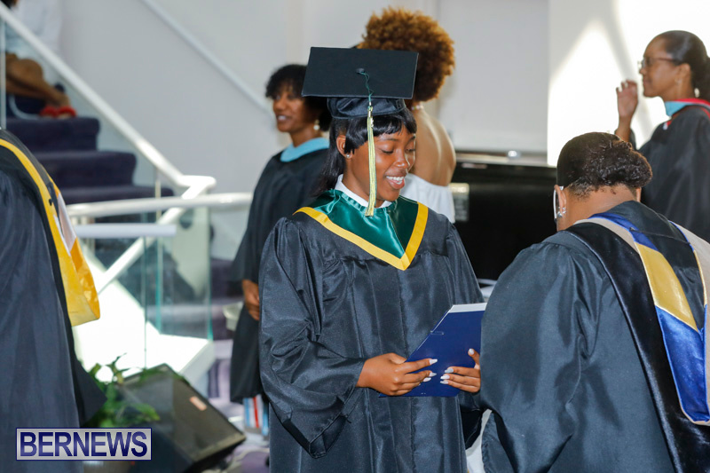 The-Berkeley-Institute-Graduation-Bermuda-June-28-2018-8131