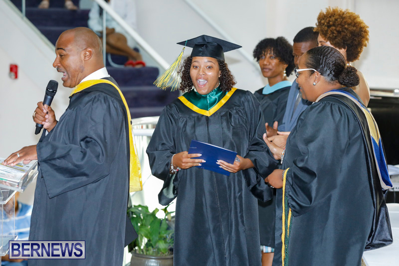 The-Berkeley-Institute-Graduation-Bermuda-June-28-2018-8133