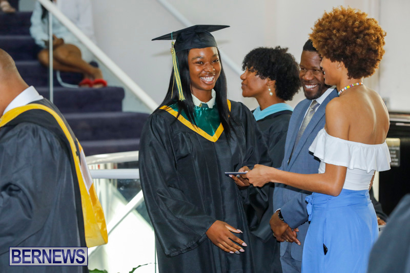 The-Berkeley-Institute-Graduation-Bermuda-June-28-2018-8136