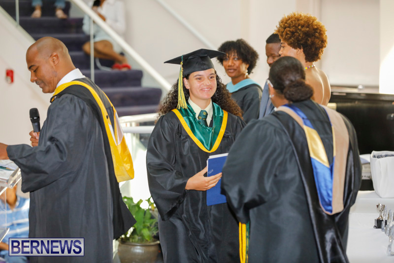 The-Berkeley-Institute-Graduation-Bermuda-June-28-2018-8139