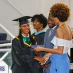 The Berkeley Institute Graduation Bermuda, June 28 2018-8142