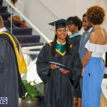 The Berkeley Institute Graduation Bermuda, June 28 2018-8143