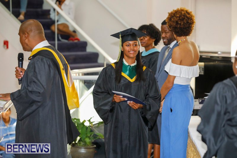 The-Berkeley-Institute-Graduation-Bermuda-June-28-2018-8143