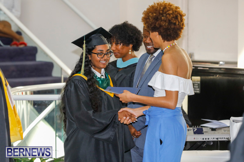 The-Berkeley-Institute-Graduation-Bermuda-June-28-2018-8149